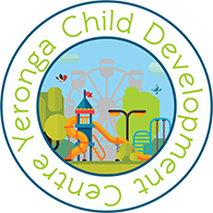 Yeronga Child Development Centre